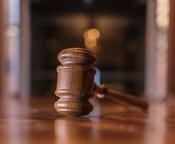 dutchess-county-court-appeearance-for-web